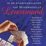 1. Carrière in de Waarzegkaarten van Mlle Lenormand