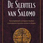 2. De Sleutels van Salomo