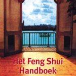2. Het Feng Shui Handboek