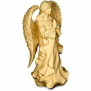 2. Urn Angel Keepsake 60 cm.