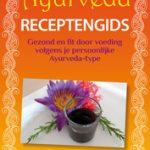 3. Ayurveda - Receptengids