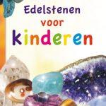 3. Edelstenen voor kinderen
