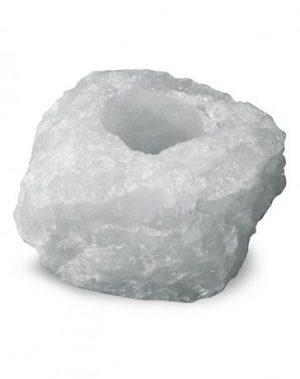 bergkristal-theelichthouder
