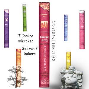 7-Chakra-wieroken-kokers