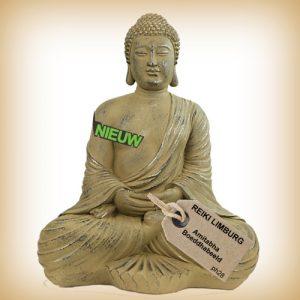 Amitabha-Boeddhabeeld