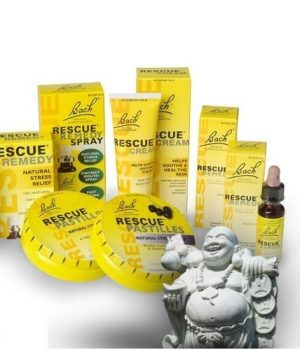 Bach-Rescue-Remedy