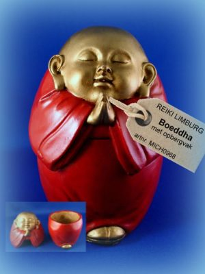 Boeddha-met-opbergvak