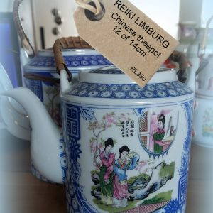 Chinese-theepot-12-of-14-cm bld