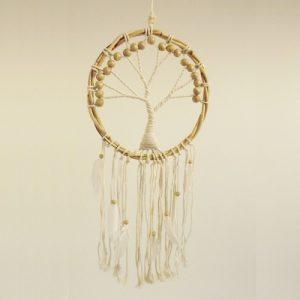 Dream Catcher Tree of Life
