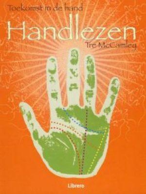 1. Handlezen-2e-hands