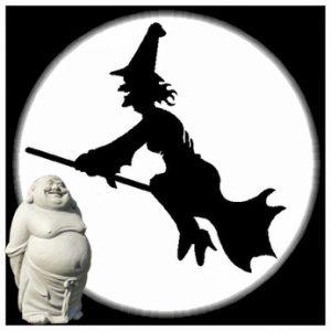 Heksen blz
