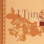 7. Het-I-Tjing-boek-293x300