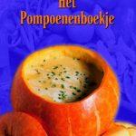 3. Het Pompoenenboekje