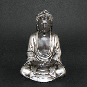 Japanse-Boeddha 1203