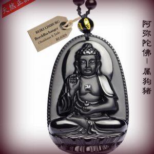 Lucky-Boeddha-Amulet
