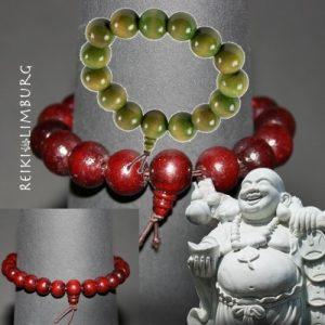 Tibet armbanden