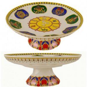 Tibet-offerschaal-17.5cm - 300x300