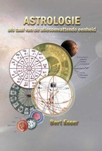2. Astrologie als taal van de allesomvattende eenheid