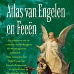 1. Atlas van Engelen en Feeën