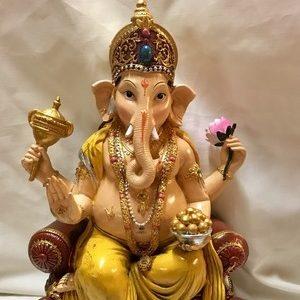 Ganesh XL