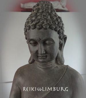 Staande-Boeddha-1