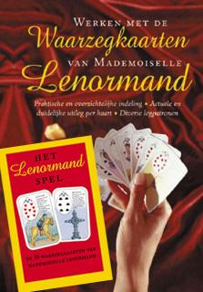 Werken-met-de-Waarzegkaarten-van-Mademoiselle-Lenormand-Set