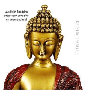 Medicijn Boeddha-30-cm._1