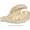 Engel sleeping wings 22cm.