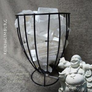 lamp-seleniet-vuurkorf-groot-4-5-kg.