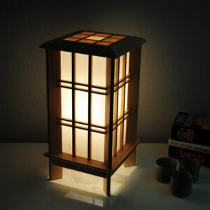 japanese-lamp-akida-nature_3