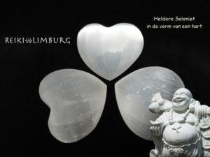 seleniet-hart-wit-groot