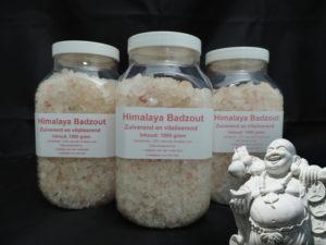 granulaat-badzout-1000-gram