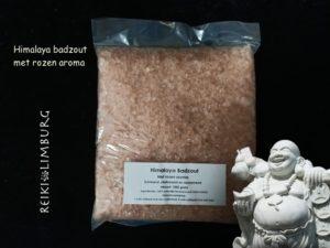 granulaat-zak-met-rozen-aroma-1-kg-Badzout