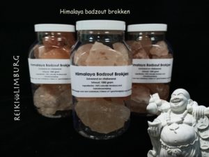 himalaya-brokjes-pot-1000-kg. Badzout