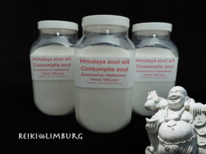 himalaya-consumptiezout-wit-pot-1-kilo