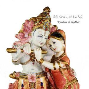 krishna-radha-19-cm...