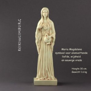 mary-magdalene-statue-30-cm.