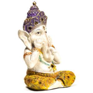 Ganesha 21.5 cm...