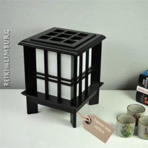 japanese-lamp-akida-black-30-cm