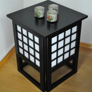 japanese-lamp-andon-table-50-cm