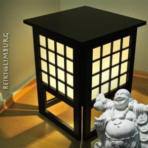 japanese-lamp-andon-table-50-cm_4