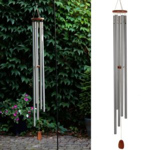 klankspel-chimes-of-westminster-woodstock..