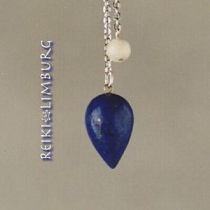 lapis-lazuli-pendel