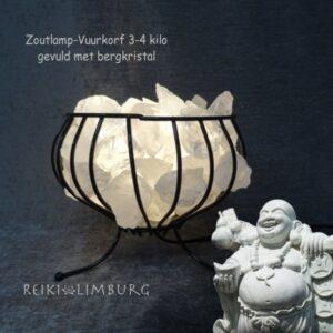 bergkristal-lamp-vuurkorf-3-4-kg