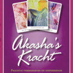 Akashas kracht
