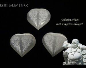 seleniet-hart-engel-vleugels.