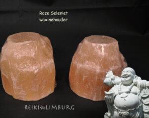 seleniet-theelicht-rots-oranje