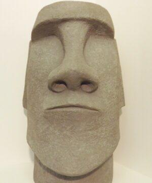 Paaseiland Granite 60 cm.