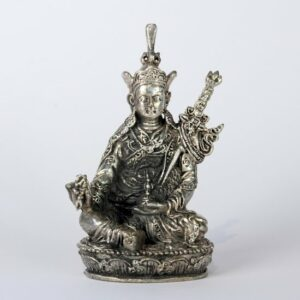 Padmasambhava 3.7 cm