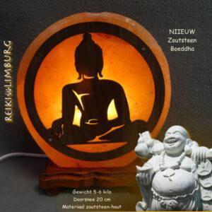 zoutlamp-met-boeddha-hout